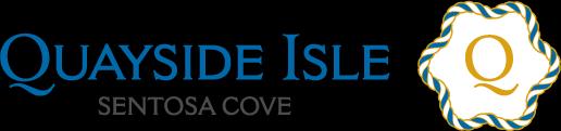 Quayside Isle  Sentosa Cove