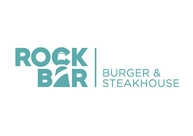Rock Bar - Burger & Steakhouse