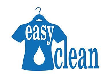Easyclean Laundry