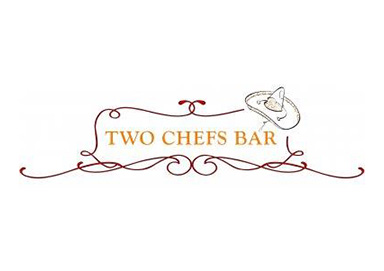 Two Chefs Bar