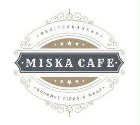Miska Café