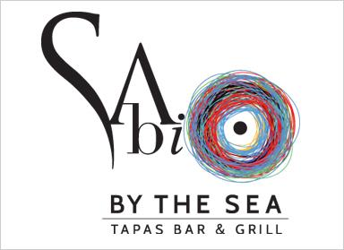 Sabio by the Sea, Tapas Bar & Grill