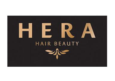 Hera Beauty Salon