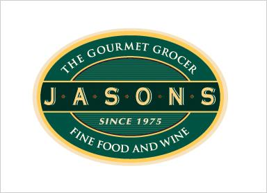 Jasons The Gourmet Grocer