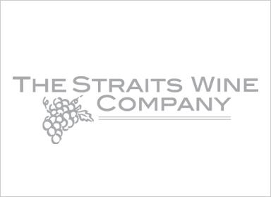 The Straits Wine Company