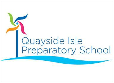 Quayside Isle Preparatory School
