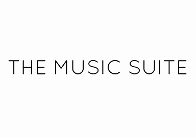 The Music Suite