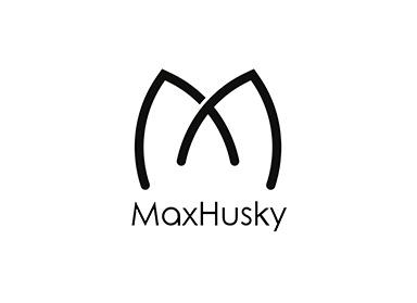 MaxHusky Dance Studio